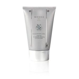 MEDEX For Men Cleansing Gel 100ml