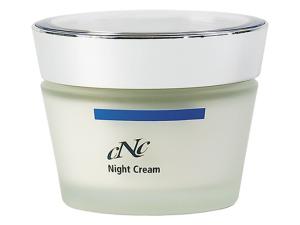 CNC Pearl Marin Night Cream 50ml