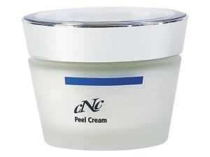 CNC Pearl Marin Peel Cream 50ml