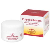 REMMELE′S Propolis Balsam 50ml