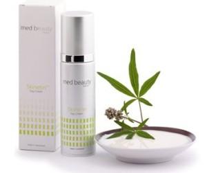 MED BEAUTY Skinetin moss CNH Day Cream 50ml