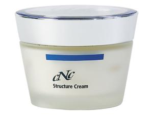 CNC Pearl Marin Structure Cream 50ml