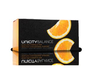 UNICITY Balance (60 x 7,25g)