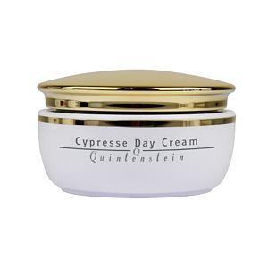 QUINTENSTEIN Cypresse Day Cream 50ml