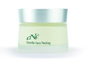CNC Aesthetic pharm Gentle Face Peeling 50ml