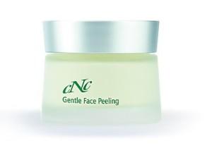 CNC Aesthetic pharm Gentle Face Peeling 50ml
