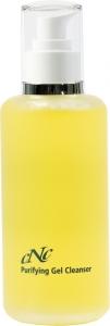 CNC Aesthetic pharm Purifying Gel Cleanser 200ml