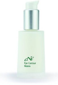 CNC aesthetic pharm Eye Contour Matrix 30ml
