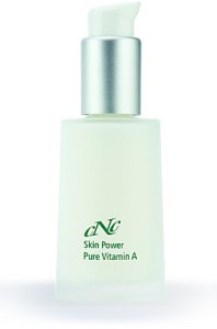 CNC aesthetic pharm Skin Power Pure Vitamin A 30ml