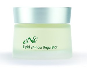 CNC Aesthetic pharm Lipid 24-hour Regulator 50ml