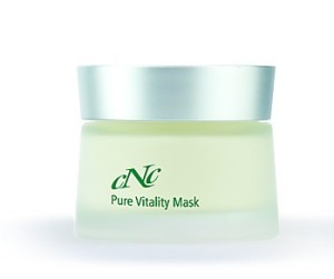 CNC aesthetic pharm Pure Vitality Mask 50ml