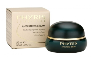 PHYRIS SENSITIVE Anti Stress Cream 50ml