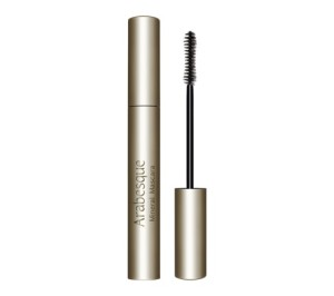 ARABESQUE Mineral Mascara No. 75