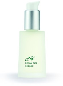 CNC Cellular Time Complex 30ml