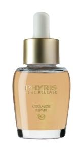 PHYRIS TIME RELEASE Ceramide Repair 30ml