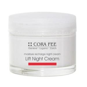 Cora Fee Lift Night Cream 50ml