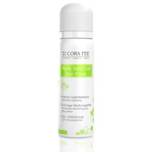 Cora Fee Phyto Stem Cell Skin Foam 75ml