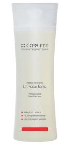 Cora Fee Lift Face Tonic 200ml