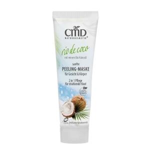 CMD Rio de Coco Peeling Maske 50ml