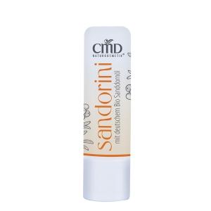CMD Sandorini Lippenpflegestift 4,5g