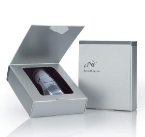 CNC Aesthetic world Eye Lift Serum 5ml