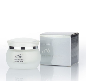 CNC aesthetic world NGF Matrix Cream Rich 50ml