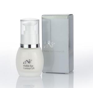 CNC Aesthetic world Visible Eye Contour Lift  30ml