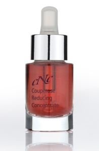CNC Couperose Reducing Concentrate 15ml