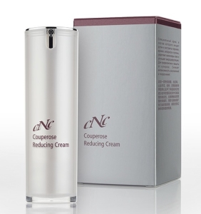 CNC emergency skin Couperose Reducing Cream 30ml