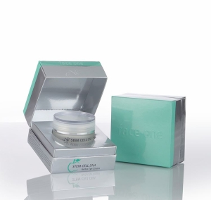 CNC face one STEM CELL DNA Herba Eye Cream 15ml