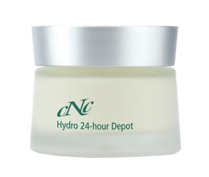 CNC Aesthetic pharm Hydro 24-hour Depot 50ml