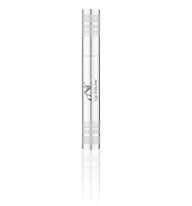 CNC aesthetic world Lip Volume 10ml