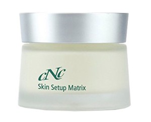 CNC aesthetic pharm Skin Setup Matrix  50ml
