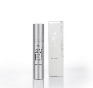CNC skin2derm Eye Cream 15ml