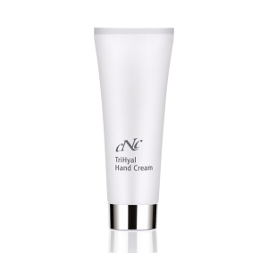 CNC TriHyal Age Resist Hand Cream 50ml