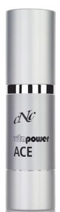 CNC Vita Power ACE 30ml