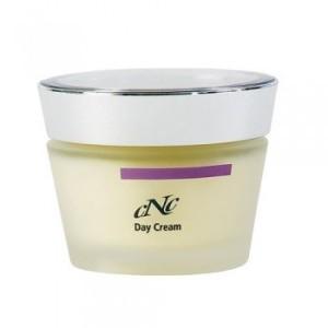 CNC DELUXE Vita Retynol Day Cream 50ml