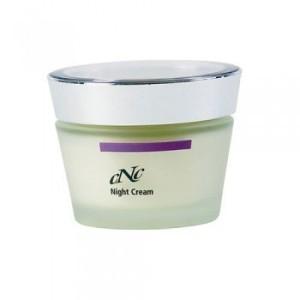 CNC DELUXE Vita Retynol Night Cream 50ml