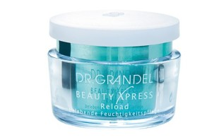 DR. GRANDEL Beauty X press Reload 50ml