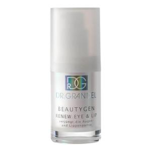 DR. GRANDEL BEAUTYGEN Renew Eye & Lip 15ml