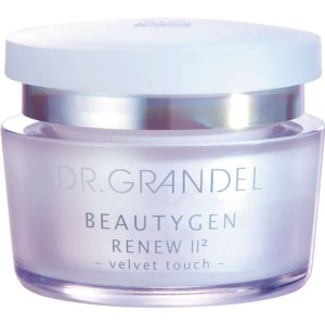 DR. GRANDEL BEAUTYGEN Renew II Velvet touch 50ml
