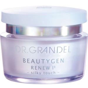 DR. GRANDEL BEAUTYGEN Renew I silky touch 50ml