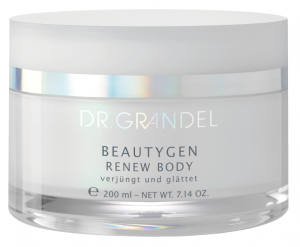DR. GRANDEL BEAUTYGEN Renew Body 200ml