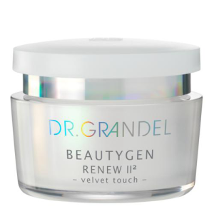 DR. GRANDEL BEAUTYGEN Renew II Velvet touch 50ml