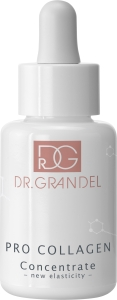 Dr. Grandel Pro Collagen Concentrate 50ml