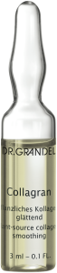 DR. GRANDEL Collagran Ampullen (Verpackungseinheit: Einzelampulle (1x3ml))