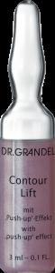 DR. GRANDEL Contour Lift (Verpackungseinheit: Einzelampulle (1x3ml))