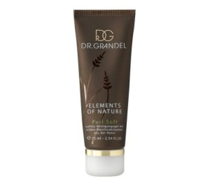 DR. GRANDEL Puri Soft 75ml