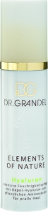 DR. GRANDEL ELEMENTS OF NATURE Hyaluron 50ml