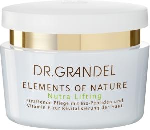 DR. GRANDEL Nutra Lifting 50ml